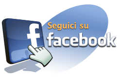 facebook_joinus